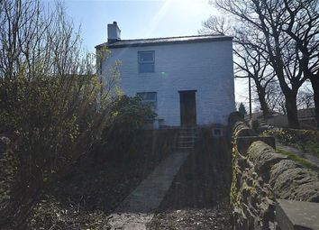 Thumbnail Barn conversion for sale in Back Lane, Baxenden