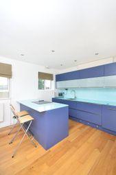 Thumbnail 1 bed flat for sale in Halton Road, Islington