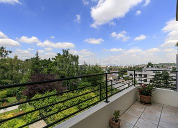 Thumbnail 3 bed apartment for sale in Garches, Garches, France
