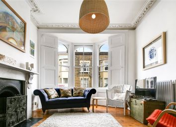 3 bed property for sale in Mossford Street, Bow, London E3
