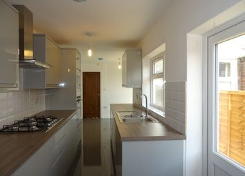 5 bed terraced house to rent in Latham Road, Earlsdon, Coventry CV5