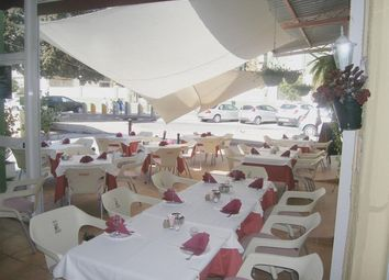 Thumbnail Commercial property for sale in Spain, Málaga, Fuengirola