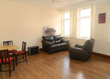 Thumbnail 3 bed flat to rent in Top Floor Flat, Deansgate, Bolton