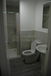 Thumbnail 4 bed shared accommodation to rent in Brailsford Road, Manchester, Greater Manchester
