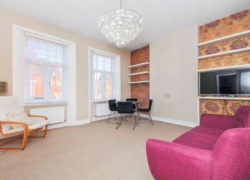Thumbnail 2 bedroom flat to rent in Church Lane, London