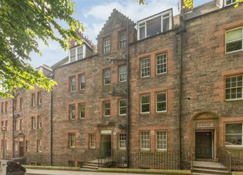 Thumbnail 1 bed flat for sale in 15 Dean Path Buildings, Dean