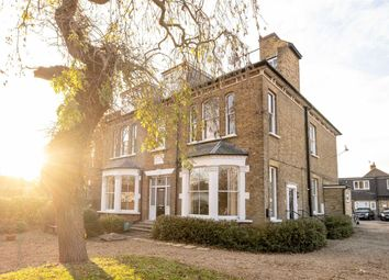 Thumbnail 2 bed flat for sale in Brooklyn House, West Drayton, Middlesex