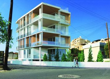 Thumbnail Block of flats for sale in Kato Paphos, Paphos, Cyprus