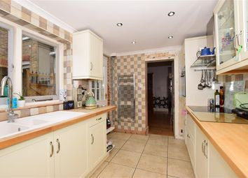 2 bed end terrace house for sale in Middle Deal Road, Deal, Kent CT14