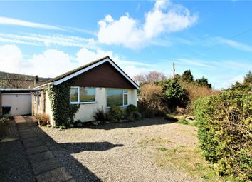 Thumbnail 2 bed detached bungalow for sale in Glen Elfin Road, Ramsey, Isle Of Man