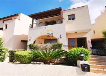 Thumbnail 3 bed villa for sale in Tala, Paphos, Cyprus