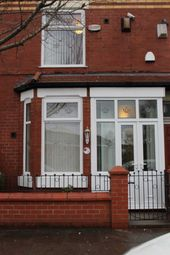 Thumbnail 4 bedroom semi-detached house for sale in Seaford Road, Salford