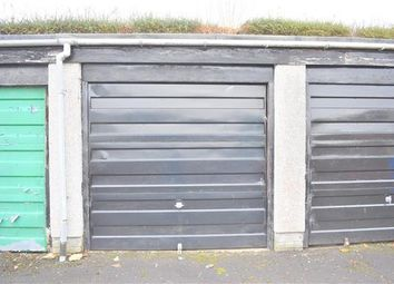 Thumbnail Parking/garage to rent in Glen Almond, East Kilbride, Glasgow