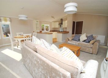 Thumbnail 2 bed detached bungalow for sale in St. Marys Lane, North Ockendon, Upminster