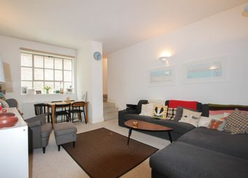 Thumbnail 2 bed flat for sale in The Deco Building, Coombe Road, Brighton