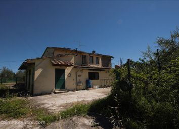 Thumbnail 1 bed farmhouse for sale in Sp321, Cetona, Tuscany