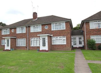 Thumbnail 2 bed maisonette to rent in Magnolia Court, The Mall, Harrow