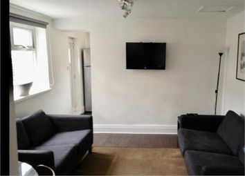 Thumbnail 4 bedroom terraced house to rent in Shakespeare Terrace, Ashbrooke, Sunderland, Tyne And Wear