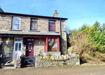 Thumbnail 3 bed semi-detached house for sale in Orton Road, Tebay, Penrith