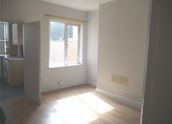 Thumbnail 2 bed terraced house to rent in Ellerker Avenue, Doncaster