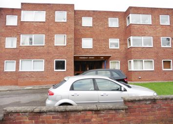 Thumbnail 2 bed flat to rent in 109 Metchley Lane, Birmingham