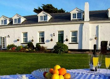 Thumbnail 8 bed detached house for sale in Welcombe, Bideford