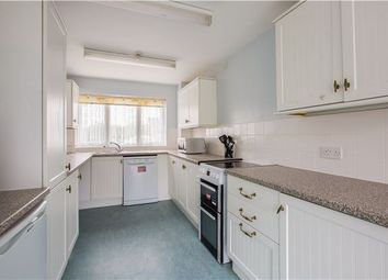 Thumbnail 3 bed terraced house for sale in Abbey Road, Witney