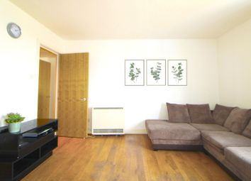 Thumbnail 1 bed flat to rent in 56 Commercial Road, London
