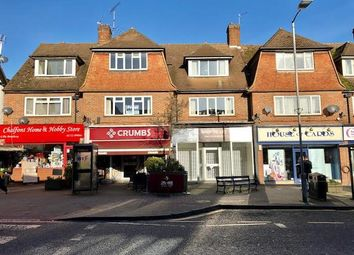 Thumbnail Retail premises to let in 4 The Broadway, Chalfont St Peter, Bucks