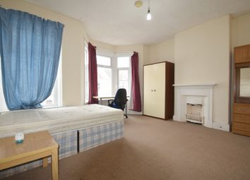 Thumbnail 4 bed shared accommodation to rent in Brithdir Street, Cardiff