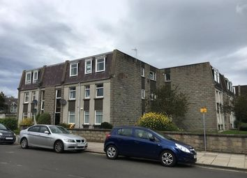Thumbnail 3 bed flat to rent in Linksfield Gardens, Linksfield, Aberdeen