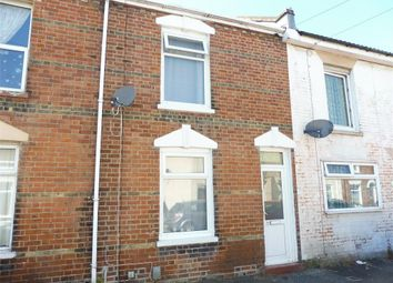 Thumbnail 2 bed property to rent in Russell Street, Gosport