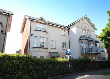 Thumbnail 5 bedroom end terrace house for sale in Phoenix Way, Portishead, North Somerset