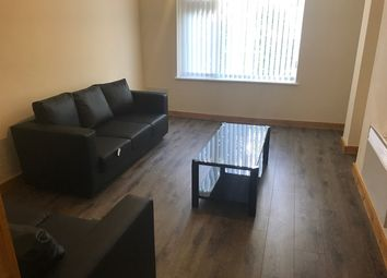 Thumbnail 1 bed flat to rent in 97 Spen Lane, Kirkstall, Leeds, Kirkstall