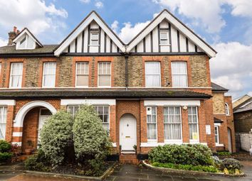 4 bed property for sale in Madeley Road, London W5