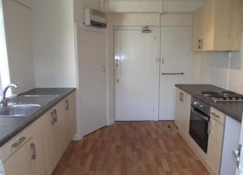 Thumbnail 4 bedroom terraced house to rent in Monks Road, Exeter