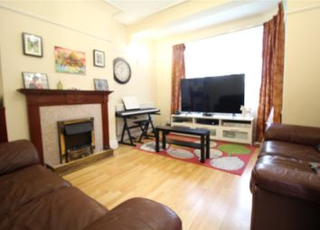 3 bed semi-detached house to rent in The Gardens, Harrow HA1