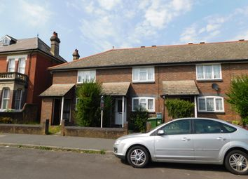 Room to rent in Alma Road, Southampton SO14