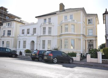 Thumbnail Flat to rent in Chiswick Place, Eastbourne