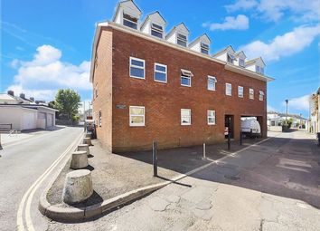 Thumbnail 2 bed flat for sale in Fortune Way, Torquay