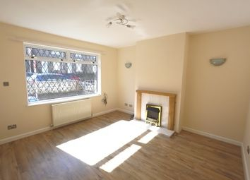 Thumbnail 3 bed property to rent in Driver Street, Woodhouse, Sheffield