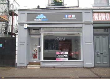 Thumbnail Property to rent in Park Street, Minehead