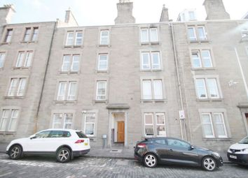 Thumbnail 1 bed flat for sale in 21 Gfl, Morgan Street, Dundee Angus DD46Qb
