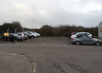 Thumbnail Parking/garage to let in Cecil Pashley Way, Shoreham