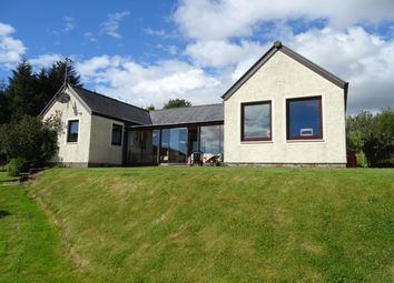 Thumbnail 4 bed bungalow for sale in Ardlarach Road, Ardfern