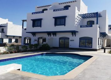 Thumbnail 4 bed villa for sale in Hurghada, Qesm Hurghada, Red Sea Governorate, Egypt