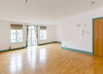 Thumbnail 4 bed property for sale in Brecknock Road, Camden