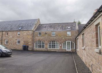 Thumbnail 2 bedroom terraced house to rent in Coldstream