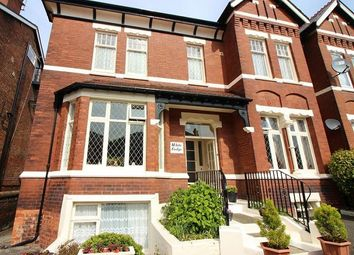 Thumbnail 9 bed detached house for sale in Talbot Street, Southport
