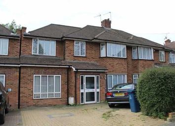 Thumbnail 5 bedroom semi-detached house to rent in Cedar Drive, Pinner